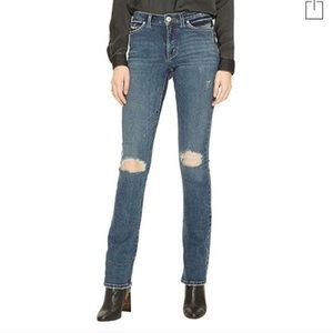 NWT Silver Jeans Women's Bootcut Jeans, 34x31